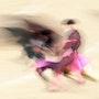 Danse avec la mort - dm34c. Thierry Volpi