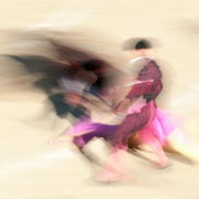 Danse avec la mort - dm34c.