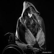 Handicap et Lumière 3.