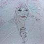 Coucou c'est moi !. Gisela Klara Favaro