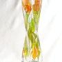 «Parme». Fleur Toth