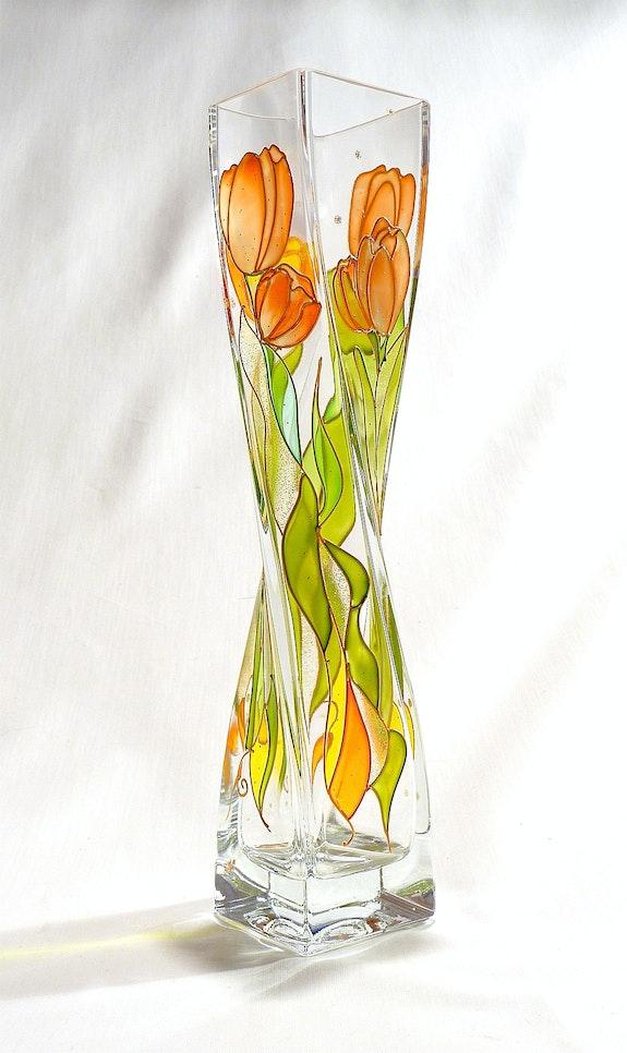 «Parma». Fleur Tòth Fleur Toth