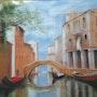 Venise 2. Artiste51