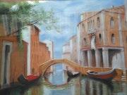 Venise 2.