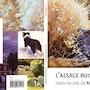 L'Alsace Buissonnière. Robert Schouler
