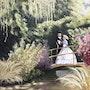 Le bal des impressionnistes. Sandrine Jaccod