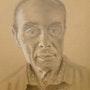 Matador espagnol Curro Romero.. Jose Antonio Arias