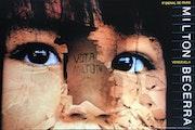 Vota Milton. Galerie Walls Emerging