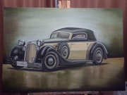Horch 853.