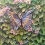 Le Papillon!. Carine Gionco - Swamberghe