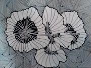Floraison Hivernale.