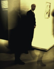 Au musée 2.