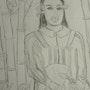 Ola Paul Gauguin. Antoine Silveira