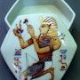 Ramses II. Micha Guerin