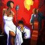 Jazz I. O. Boissinot
