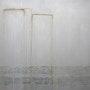Instant #vii peinture acrylique sur toile. Allaguillemette