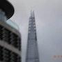 London #03 angel sight. Allaguillemette