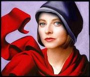Jodie Lempika…. Jean Lou G