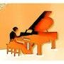 Concert. Valter Cinesi