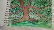 Série arbre 180108.