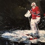 Montreal - Carey Price. Gilles Boudreault