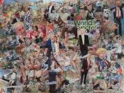 Will Donald Make America Great Again. Barb Mann