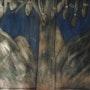 Le grand baobab. Evelyne Patricia Lokrou
