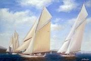Big Boat Classics.