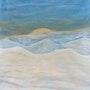 Winter Surpise. Paul Cullingham