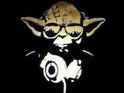 Yoda Vibes.