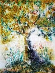 L'arbre lumière03.