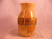 Vase. Gallard Gerard Tourneur