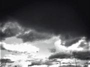 Le noir et la lumière 1.