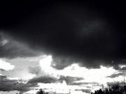 Le noir et la lumière 2.