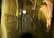 Carnaval de Venise. La Maison Du Livre
