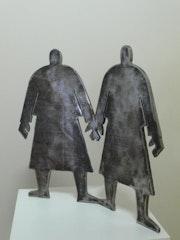 Figuras segun Malevich.