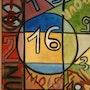 Numerologie. Evelyne Patricia Lokrou