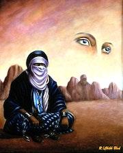L'Homme Libre (Amazigh).