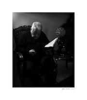 À mon père…. Jean Char