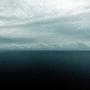 Entre ciel et mer. Ericapoint