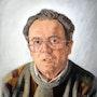 «Mi padre». Leandro Berbegal