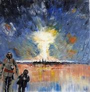 La java des Bombes Atomiques.