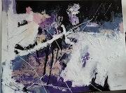 Abstrait n°24.