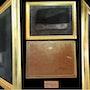Doble cuadrángulo y relieve oblicuo I. Sitton & Co. Ltd