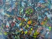 Los mundos maravillosos de ammari-art n- 324.