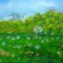 Los mundos maravillosos de ammari-art n- 326. Ammari-Art Artiste Plastique
