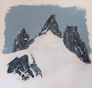 Montagne 6.
