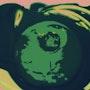 Greencyclone. Annesof296478