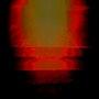 Opticalvision1. Annesof296478