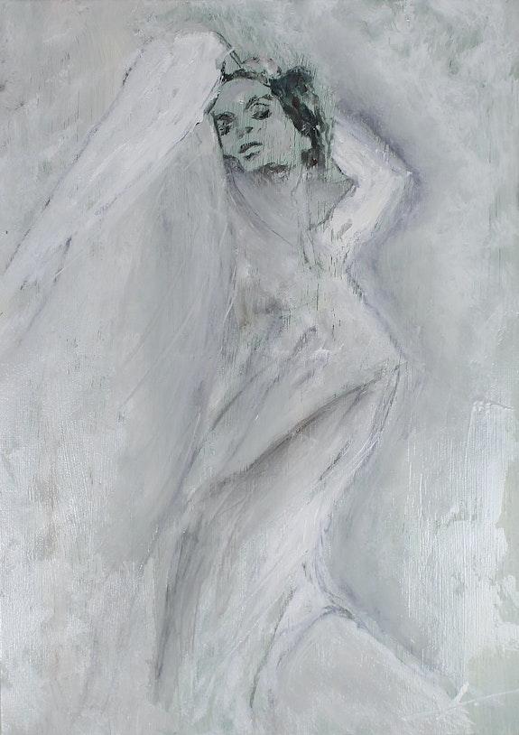 Dans les brumes de l'aurore…. A. Ayala Ayala Andre
